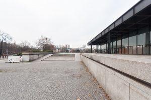 BERLIN REICHSTAG FOTOGRAFIA ARQUITECTURA NORMAN FOSTER