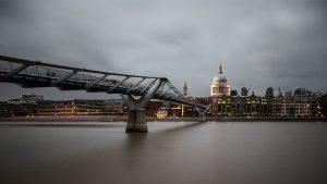 LONDRES_ARQUITECTURA_CONSTANTE_CONTRASTE_MODERNO_VIDRIO_CITY