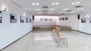 EXPOSICION ONPHOTO SORIA 2017 JAVIER BRAVO