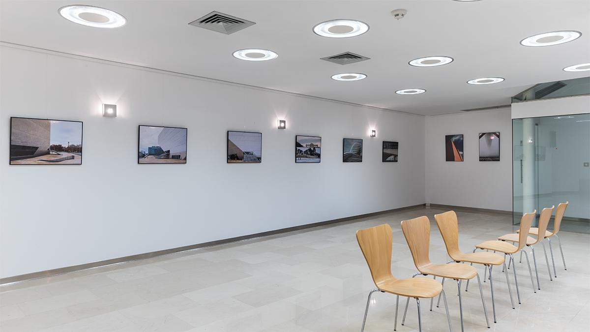 EXPOSICION ONPHOTO SORIA 2017