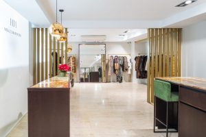 MIGUEL MARINERO FRANCISCO PEREZ DURBAN RETAIL MADRID 37