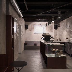 ACID CAFE KAL A REFORMA MADRID INTERIORISMO FOTOGRAFO ARQUITECTURA