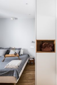 HOUZZ BARRONKRESS MADRID INTERIORISMO ARQUITECTURA