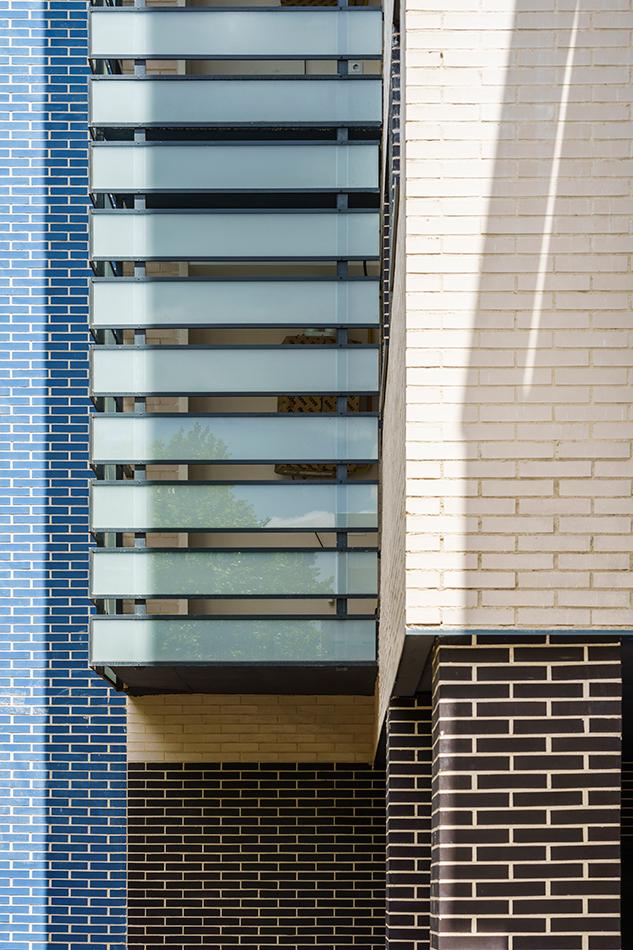 ACTIVITAS PROMOCION REPORTAJE FOTOGRAFO MADRIDA ARQUITECTURA VIVIENDA OBRA NUEVA CONSTRUCTORA